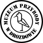 logo_muzeum