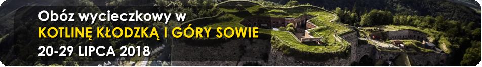 Góry-Sowie