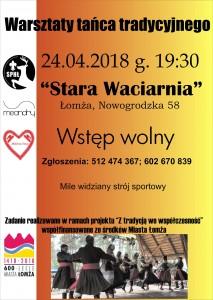 1 Plakat 24.04