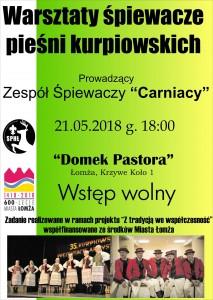 2 Plakat 21.05