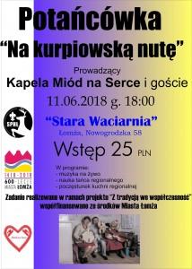 3 Plakat 11.06